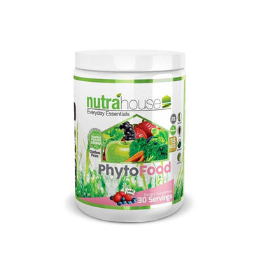 Super Foods Drink Mix by Phyto Foods