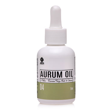 Aurum Oil by ATP Science