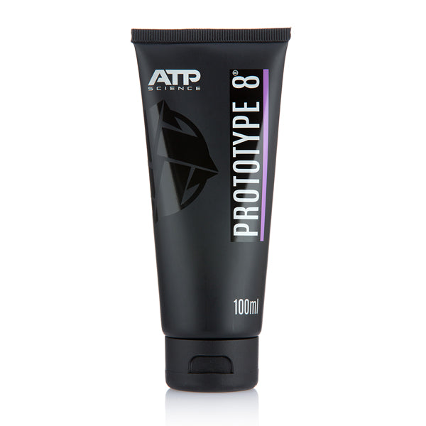 Prototype 8 Cream by ATP Science