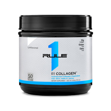 Collagen Peptide by Rule 1