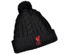 Load image into Gallery viewer, The True Fan (7 items) - LFC Gift Box