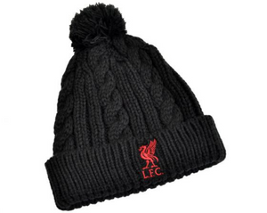 The True Fan (7 items) - LFC Gift Box