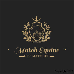 Buy 1 Annual Membership And Enjoy Getting Matched! For Matched