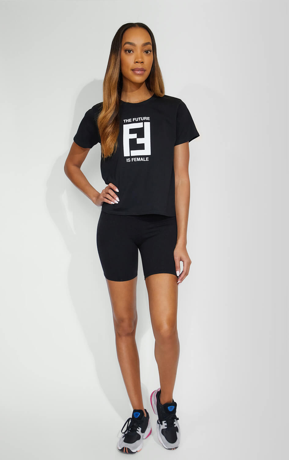 fendi-future-is-female-graphic-tee