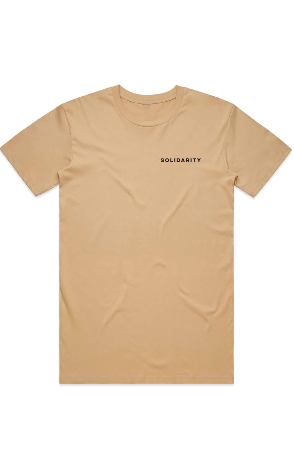 shop-dana-scott-black-lives-matter-solidarity-inclusive-graphic-t-shirt-tan