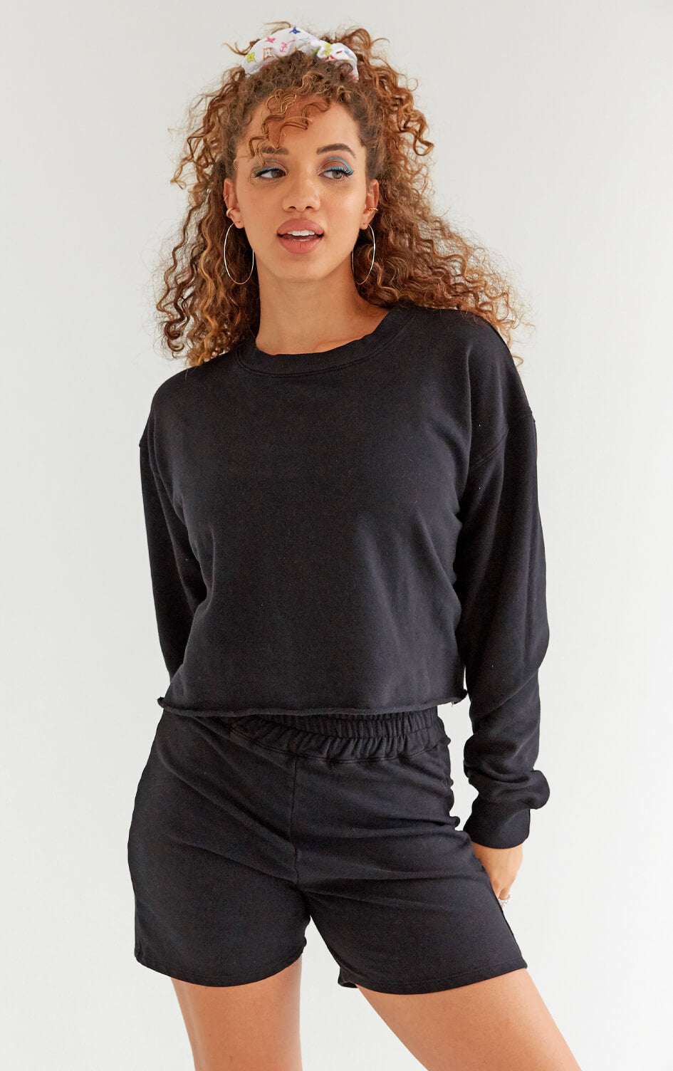 shop-dana-scott-black-out-collection-black-cropped-fleece-sweatshirt-