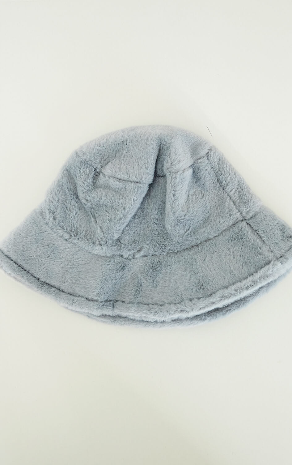 shop-dana-scott-cozy-furry-denim-blue-cotton-bucket-hat