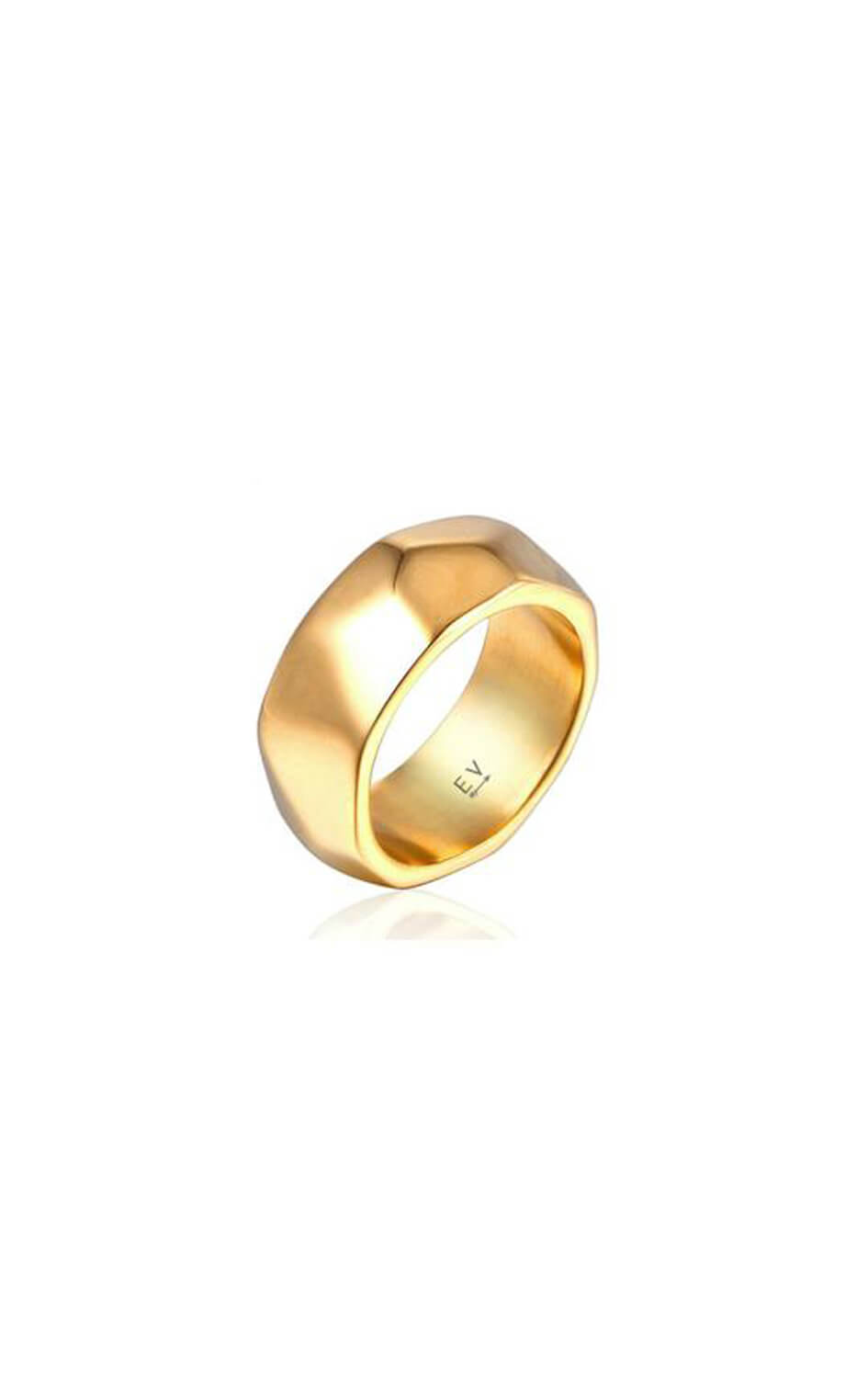 ellie-vail-gold-amy-ring