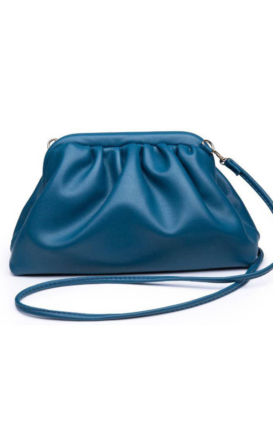 shop-dana-scott-emerald-green-leahter-maison-pouch-clutch-cross-body-purse