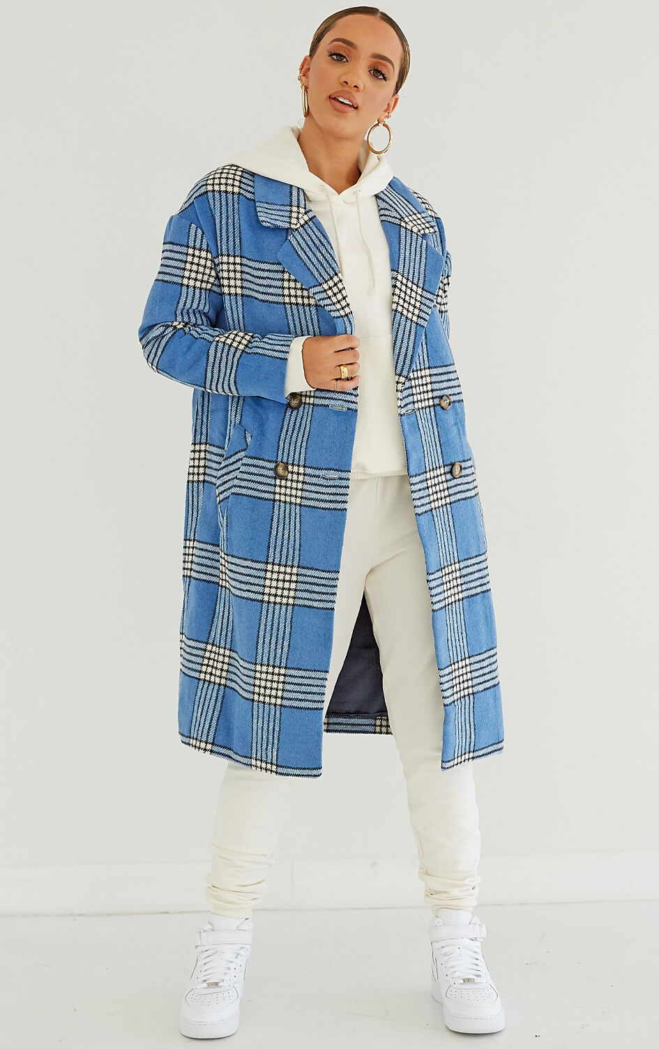 shop-dana-scott-frnch-blue-sandra-plaid-coat