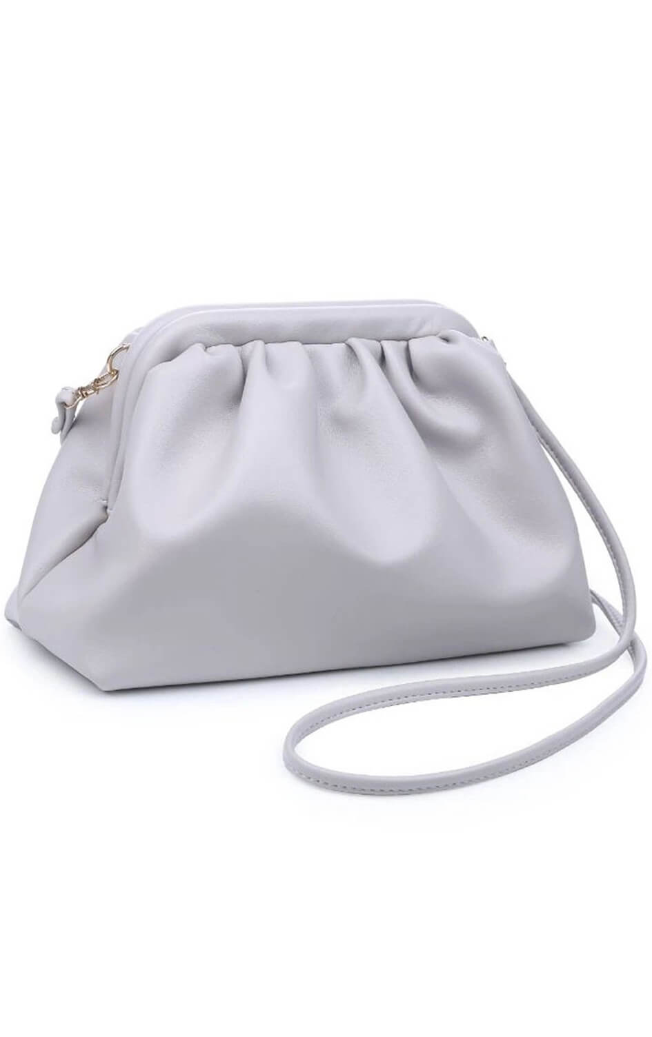 shop-dana-scott-light-dove-grey-leather-maison-pouch-clutch-cross-body-purse