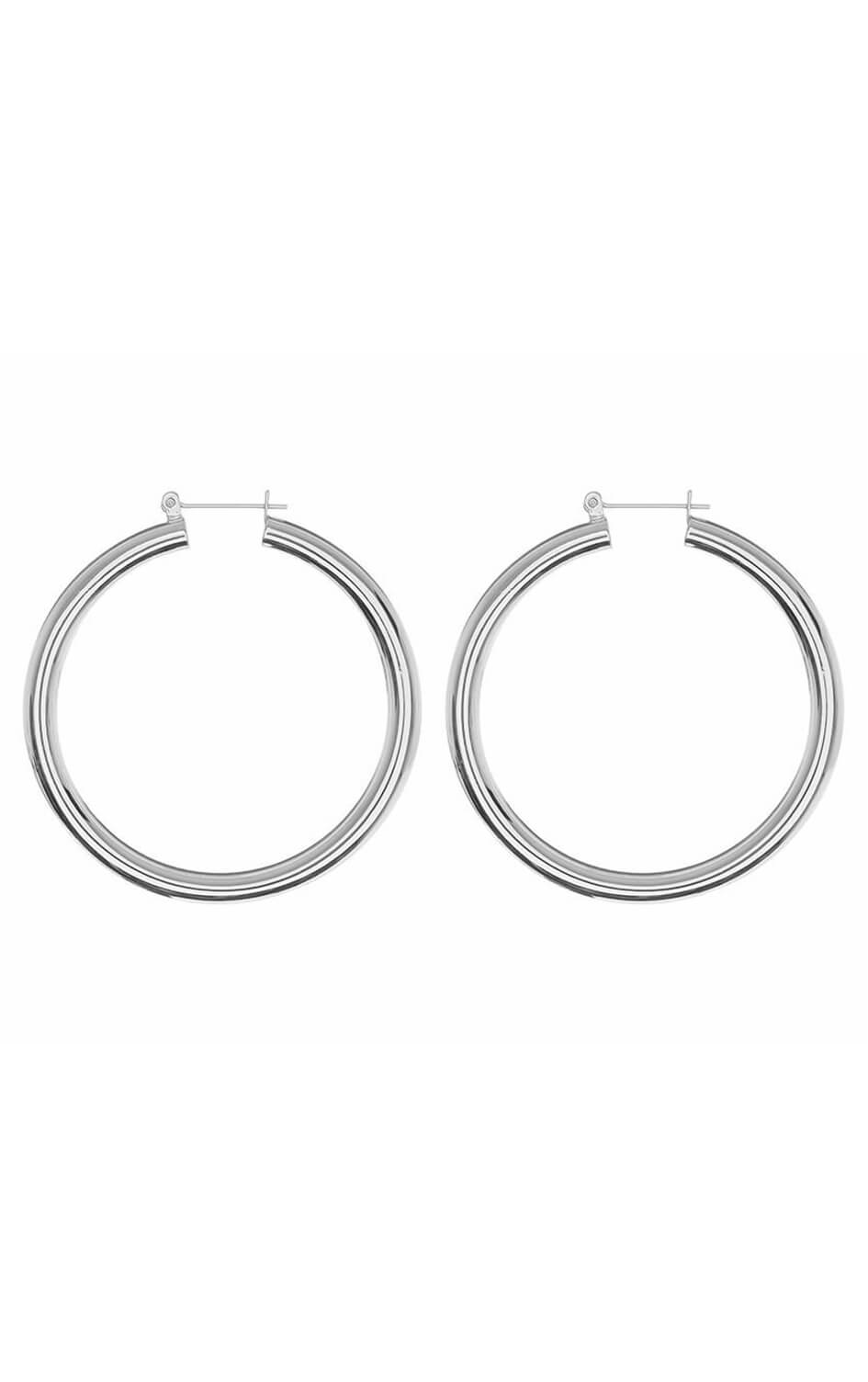 luv-aj-silver-amalfi-tube-hoop-earrings