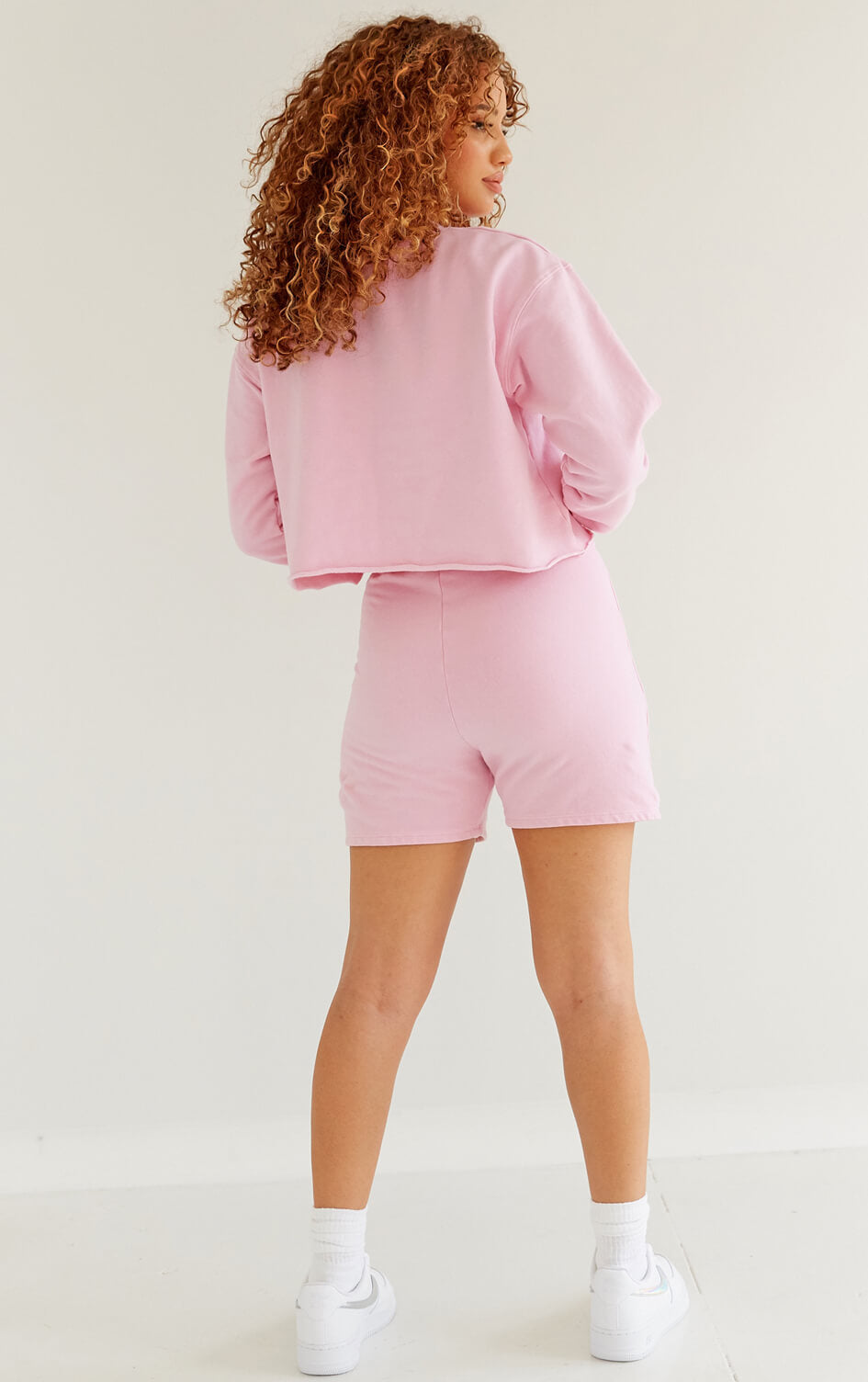 shop-dana-scott-sweet-like-candy-collection-bazooka-cropped-fleece-sweatshirt