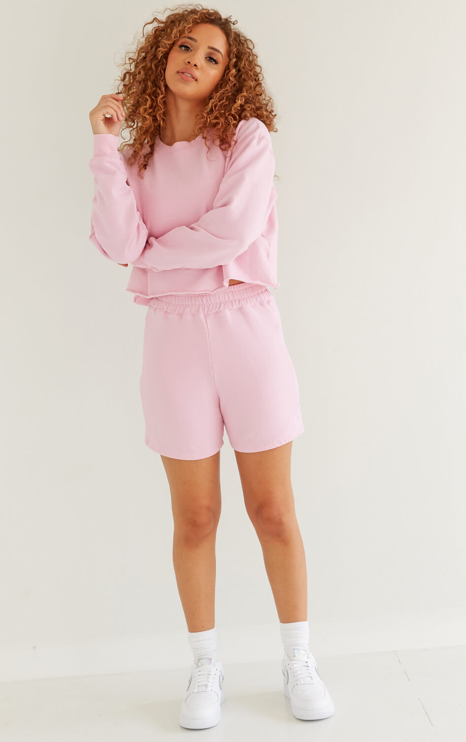 shop-dana-scott-sweet-like-candy-collection-bazooka-fleece-scott-sweatshort