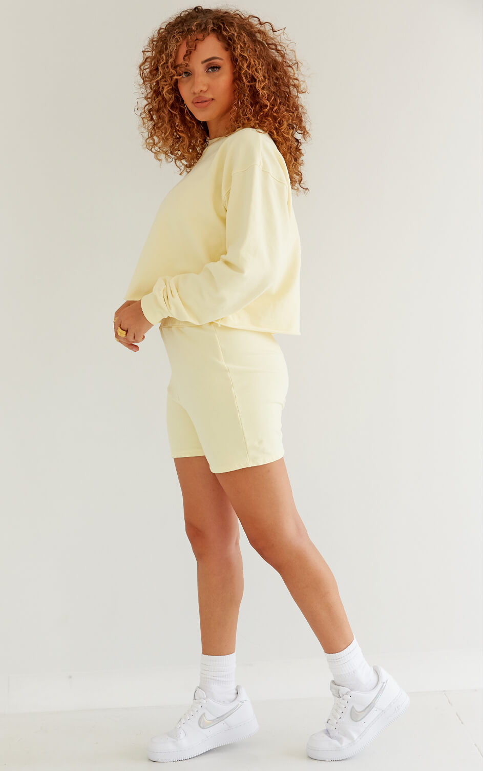 shop-dana-scott-sweet-like-candy-collection-pale-yellow-lemon-drop-fleece-scott-sweatshort
