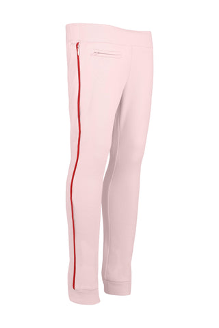 Jegging Enfant - Rose