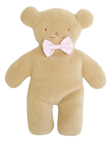 Humphrey the soft plush bear