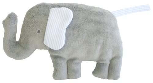 Elephant Snuggle Plush Toy