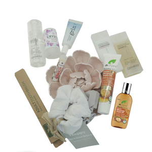 The Eco-Mum Pack