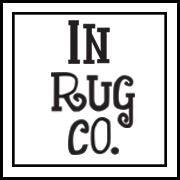 In Rug Co.