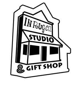 Indiana Rug Co InRugCo Studio & Gift Shop