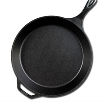 Load image into Gallery viewer, 15 Inch Cast Iron Skillet | Lodge - InRugCo Studio & Gift Shop