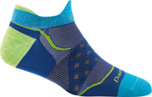 Load image into Gallery viewer, Dot No Show Ultra-Light Performance Sock - Women's | Darn Tough - InRugCo Studio & Gift Shop