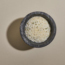 Load image into Gallery viewer, Garlic Salt | Jar | The Spice House