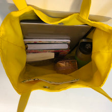 Load image into Gallery viewer, Sunshine Okinawa Tote - InRugCo Studio & Gift Shop