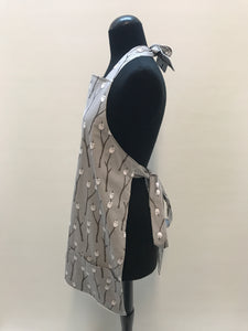 Marshmallows Apron - InRugCo Studio & Gift Shop