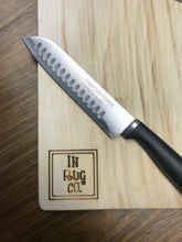Load image into Gallery viewer, InRugCo Cutting Board - InRugCo Studio & Gift Shop