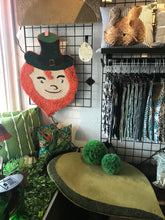 Load image into Gallery viewer, Leprechaun Area Rug - InRugCo Studio & Gift Shop