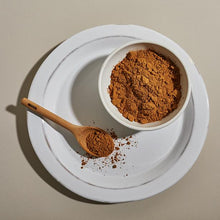 Load image into Gallery viewer, Apple Pie Spice | Jar | The Spice House