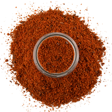 Load image into Gallery viewer, Chicago Deep Dish Pizza Seasoning | Jar | The Spice House