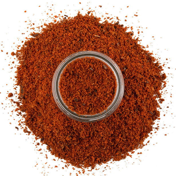 Chicago Deep Dish Pizza Seasoning | Jar | The Spice House