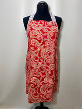 Load image into Gallery viewer, Americana Apron - InRugCo Studio & Gift Shop