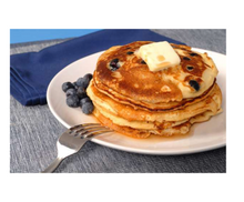 Load image into Gallery viewer, Blueberry Pancake Mix | Rabbit Creek Gourmet - InRugCo Studio & Gift Shop