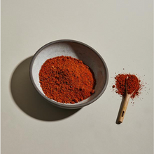 Load image into Gallery viewer, Chicago Deep Dish Pizza Seasoning | Flatpack | The Spice House - InRugCo Studio & Gift Shop