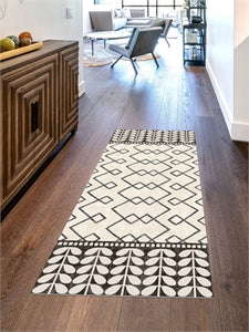 Copenhagen floor flair 2x6