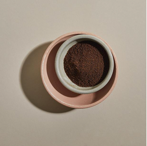 Espresso Powder | Jar | The Spice House - InRugCo Studio & Gift Shop