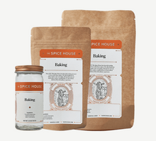 Load image into Gallery viewer, Espresso Powder | Jar | The Spice House - InRugCo Studio & Gift Shop