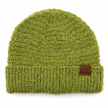 Load image into Gallery viewer, guacamole cc beanie