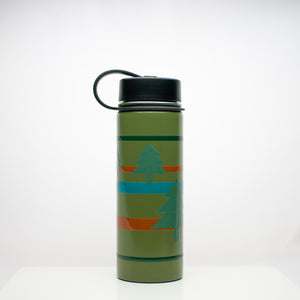 hide and seek liberty bottle 20oz