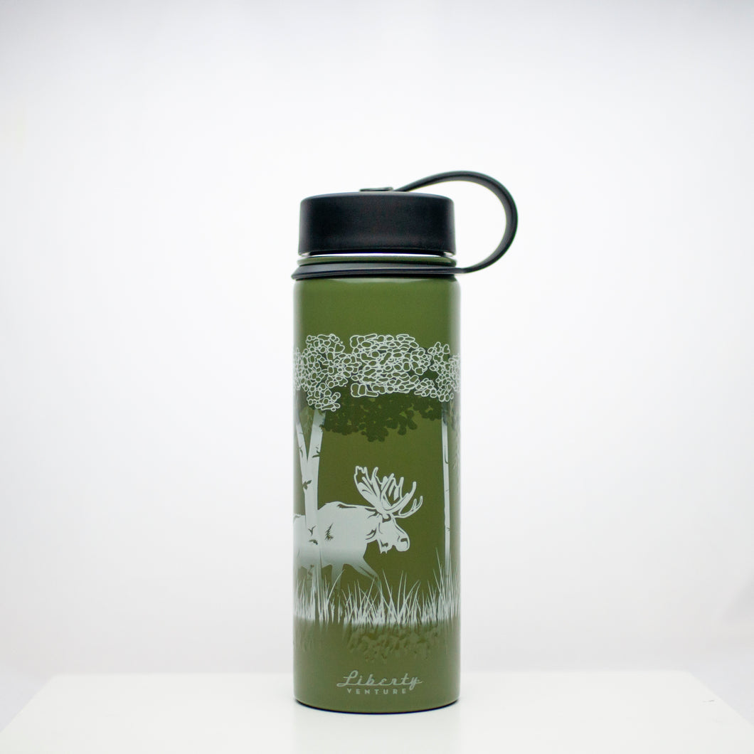 moose liberty bottle 20oz