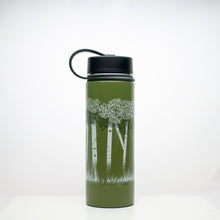 Load image into Gallery viewer, moose liberty bottle