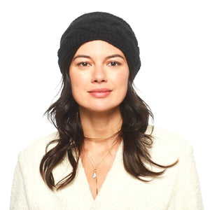nirvana designs headband soho