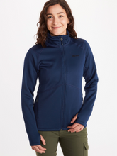 Load image into Gallery viewer, olden polartec fleece
