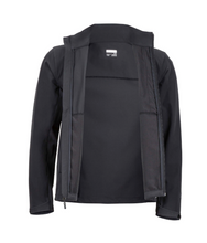 Load image into Gallery viewer, open estes II softshell jacket marmot
