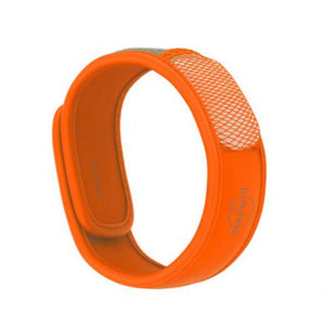 Mosquito Repellent Wristband - Various Styles | Para Kito - InRugCo Studio & Gift Shop