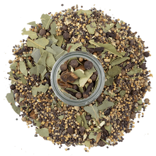 Load image into Gallery viewer, Pickling Spices Blend | Flatpack | The Spice House - InRugCo Studio & Gift Shop